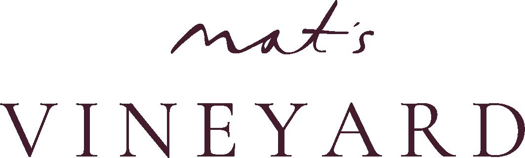 MATS VINEYARD